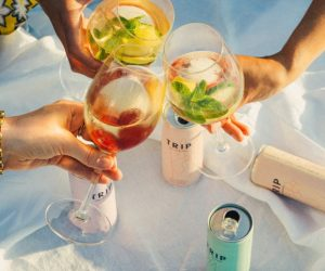 CBDs: are they the elusive hangover-free drinks?